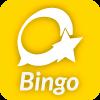 I Migliori Bonus per giocare a Bingo online