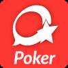 Qual è la Miglior Poker Room in Italia?