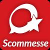 Classifica Siti di Scommesse online AAMS