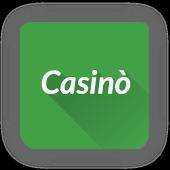 icona-casino