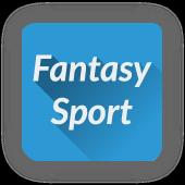 icona-fantasy-sport