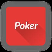 icona-poker